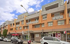 B15,19-29 Marco Avenue, Revesby NSW