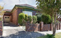 24 Judge Street, Randwick NSW