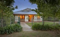 750 Vine Street, Albury NSW