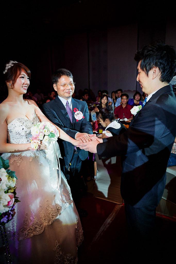 柏緯&書綾Wedding232