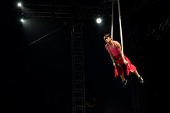 kathmandu-mr-6460 (Circus Kathmandu) Tags: festival vw corporate circus events festivals glastonbury entertainment kathmandu glastonburyfestival pokhara ethical highquality launches alliancefrancais theatreandcircusfield junglefestival circuskathmandu