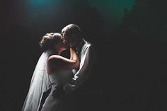 Emma & Jordan // Wedding
