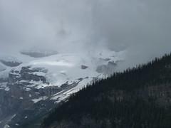 Lake Louise, Banff National Park, Alberta, Canada (Loeffle) Tags: lake canada see nationalpark lac alberta lakelouise kanada banffnationalpark canadianrockies lakeofthelittlefishes 062014