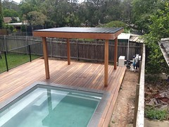 Port Macquarie Pergolas