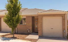 9/7 Loveday Crescent, Casey ACT