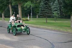 First Stop NLNB Antique Car Run (DVS1mn) Tags: new london car brighton antique run era brass brassera newlondontonewbrighton nlnb nlnbacr 28thannualnewlondontonewbrightonantiquecarrun