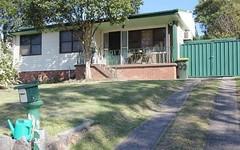 35 Aberdeen Road, Busby NSW