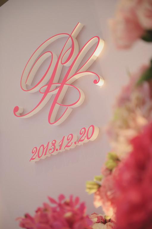 王亭又婚禮顧問, 台北婚攝, 紅帽子工作室, 婚禮記錄, 婚攝紅帽子, 推薦婚攝, 寒舍艾美, 寒舍艾美婚宴, 寒舍艾美婚攝, Redcap-Studio,DSC_0883
