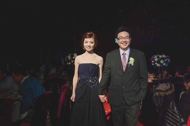 台北婚攝, 君品酒店, 君品婚攝, 林口福容, 紅帽子工作室, 婚禮記錄, 婚攝紅帽子, 推薦婚攝, Redcap-Studio,DSC_0963