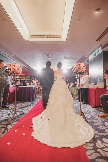 台北婚攝, 紅帽子工作室, 珠寶捧花, 婚禮記錄, 婚攝紅帽子, 推薦婚攝, 晶華, 晶華酒店, 新秘香, Redcap-Studio,DSC_0271