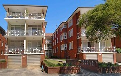 15/21 Ormond Street, Ashfield NSW