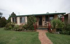4 High Street, Hillgrove NSW