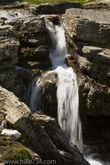 """Cataract Creek • <a style=""""font-size:0.8em;"""" href=""""http://www.flickr.com/photos/63501323@N07/14719441759/"""" target=""""_blank"""">View on Flickr</a>"""