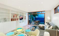 1 McPherson Lane, Zetland NSW