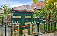 199 Pitt Street, Waterloo NSW