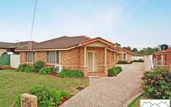 1/137 Pioneer Drive, Blackbutt NSW