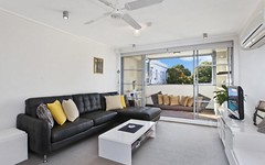 105/7-9 Abbott Street, Cammeray NSW
