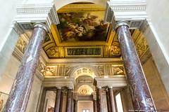 20140623paris-73 (olvwu | ) Tags: paris france museum lelouvre musedulouvre louvremuseum   jungpangwu oliverwu oliverjpwu olvwu jungpang