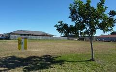 17 Lazzarini Drive, Harrington NSW