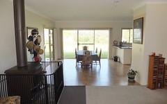 186 Sandhills Rd, Forbes NSW