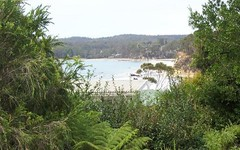 31 Barbara Crescent, Denhams Beach NSW