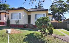 97 Pendant Avenue, Blacktown NSW
