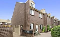 B1/414-420 Victoria Road, Rydalmere NSW