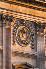 20140623paris-375 (olvwu | 莫方) Tags: paris france museum muséedulouvre louvremuseum jungpangwu oliverwu oliverjpwu olvwu jungpang