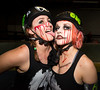 30_RDPC_MayJune2014_FeatureA (rollerderbyphotocontest) Tags: june may rollerderby feature rdpc rollerderbyphotocontest