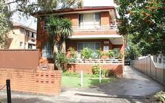 8/82 Wangee Rd, Lakemba NSW
