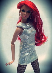 FR  VANESSA PERRIN  OUT SASS  WCLUB EXCLUSIVE 2012 (super.star.76) Tags: vanessa out fr perrin exclusive sass 2012 wclub