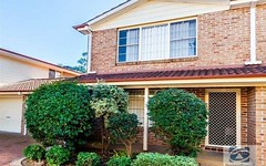 15/114 Donohue Street, Kings Park NSW