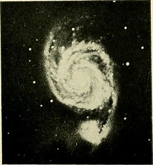 "Image from page 96 of ""The call of the stars; a popular introduction to a knowledge of the starry skies with their romance and legend"" (1919)"