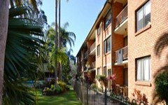 13/28 Fitzgerald Street, Coffs Harbour NSW
