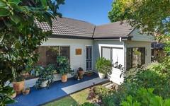 48 Panorama Drive, Farmborough Heights NSW