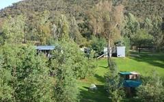 161 FERNDALE ROAD, Woomargama NSW