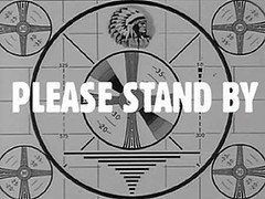 YOUR INTENSE Louisiana Film Prize LOVE BROKE IT! Our ticket system is down and we are working on it. Standby...