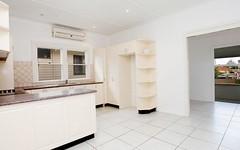 26 Arcadia Street, Merrylands West NSW