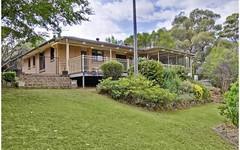 249 Cedar Ridge Road, Kurrajong NSW