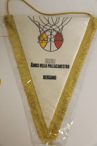 A.P. Bergamo