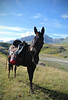 Mora Moretta (Gaia83) Tags: veterinarifotografi trekkingconimuli
