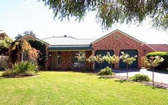 3 Peninsular Ct, Thurgoona NSW
