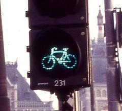 Amsterdam073d