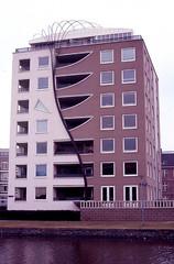 Amsterdam060