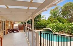 10 Woodgrove Avenue, Harrington Park NSW