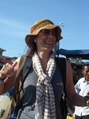 20140810 Stung Treng  Sraem - 11 (txikita69) Tags: cambodia siemreap mekongriver camboya transbordador stungtreng sraem regencyangkorhotel