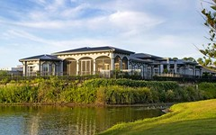 2225 The Masters Enclave, Sanctuary Cove QLD