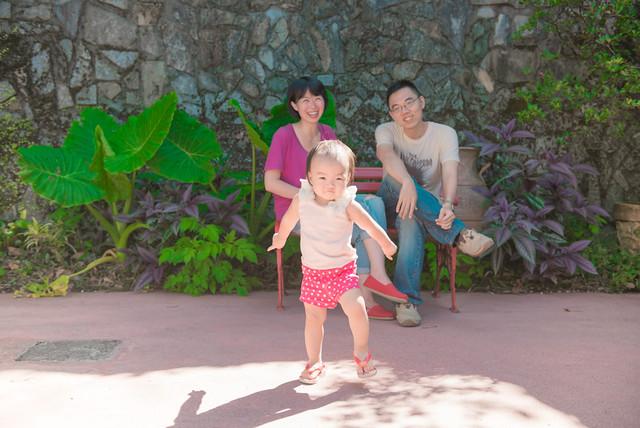 Redcap-Studio, 台北親子攝影, 兒童紀錄, 兒童攝影, 紅帽子工作室, 紅帽子親子攝影, 婚攝紅帽子, 陽明山親子攝影, 親子寫真, 親子寫真推薦, 親子攝影, 親子攝影推薦, 寶寶攝影,DSC_242