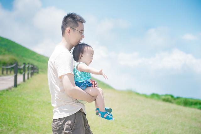 Redcap-Studio, 台北親子攝影, 兒童紀錄, 兒童攝影, 紅帽子工作室, 紅帽子親子攝影, 婚攝紅帽子, 陽明山親子攝影, 親子寫真, 親子寫真推薦, 親子攝影, 親子攝影推薦, 寶寶攝影,DSC_68