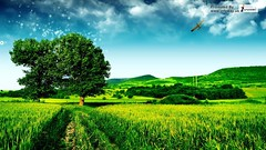 Dream green landscape (hayden.ricky2) Tags: nature beautiful sunrise spectacular landscape amazing beautifulscenery mountainlandscape admirable naturallandscape beautifulsunset landscapephotography dreambeach dreamlandscape greennature beautifullandscape winterdream beautifulvillage naturewallpaper tulipsflower landscapesnature springlandscape summerlandscape surfingatsunset landscapewallpaper hdwallpapers webdesignfirm wallpaperhd landscapinggrass natureintheworld iceylandscape sunflowerpic beautifullandscapewallpaper dreamgreenlandscape goldendreamwallpaper bestportfoliowebsites wallpaperlandscapenature islandswallpaper naturelandscapehd chandlerlandscape appledreamlandscapes 3dhomelandscape pinkdreamhdwallpaper landscapegraceland wallpapersearthlandscape thedreamsunrise lovenaturedream landscapemoonwallpapers moonwallpaperlandscape springbeautifulpark